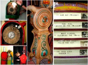 arcade_machine_04