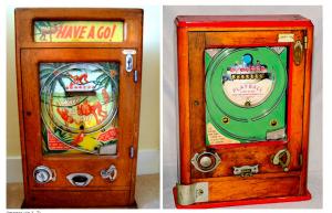 arcade_machine_07