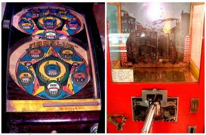 arcade_machine_08