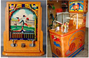 arcade_machine_09