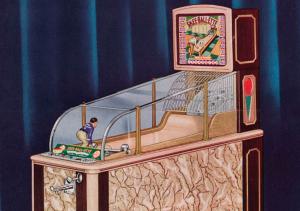 arcade_machine_17