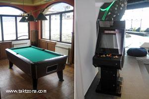 bilyard_arcade