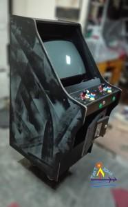 1_arcade_grey_1