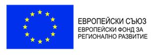 Картинката не може да има празен alt атрибут; името на файла е EuroFond.png